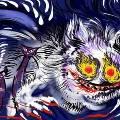 Bazelevs снимет фильм ужасов по японскому фольклору