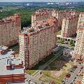Как изменялась архитектура Москва