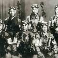 Токио хочет включить письма камикадзе во Всемирное наследие ЮНЕСКО