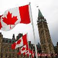 10 вещей, которые нужно увидеть, посещая Канаду
