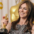 Триллер об уничтожении Бен Ладена признан одним из фаворитов «Оскара»