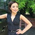 На каких машинах ездят звезды казахского шоу-бизнеса