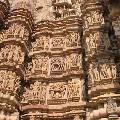 В Индии экранизируют «Камасутру» в 3D и 4D форматах