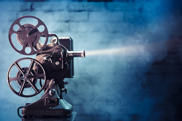 В Анапе открылся XXVII кинофестиваль «Киношок»: СПИСКИ всех фильмов пяти конкурсов фестиваля