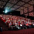 День российского кино сменит Ночь документальных фильмов