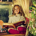 Россияне в новогодние праздники потратили на покупку книг втрое больше, чем на кино