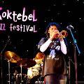 Еще один музыкальный фестиваль покинул Крым: Koktebel Jazz пройдет под Одессой