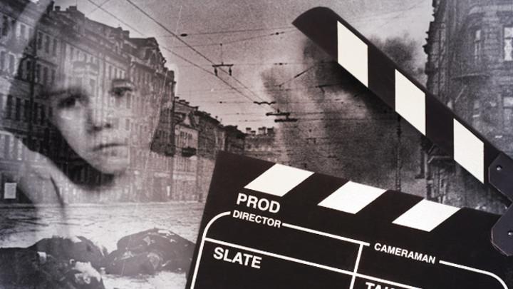 Комедия о блокадном Ленинграде от лауреата «Ники» вызвала волну негодования еще до выхода на экраны