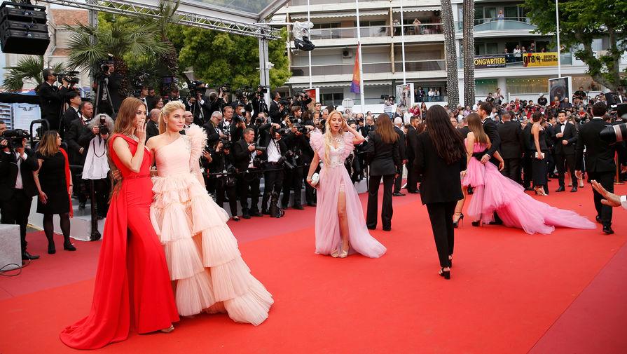 Фильм из Эстонии стал победителем международного кинофестиваля «Западные ворота»