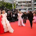 Фильм из Эстонии стал победителем международного кинофестиваля