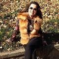 Наташа Королёва сообщила об  уходе со сцены