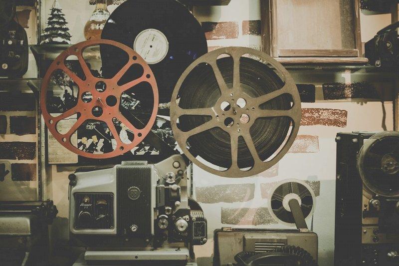 Авторы короткометражки с Урала получили предложение подать заявку на Каннский фестиваль