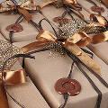 Корпоративные новогодние подарки партнёрам и клиентам