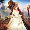 В Disney отказались вырезать гей-сцену из «Красавицы и чудовища» для проката в Малайзии