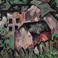 Швейцарский музей вернёт картину Малевича его наследникам
