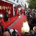 Лауреаты фестиваля короткометражного кино названы в Калининграде