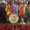 Альбом The Beatles продан на аукционе за $300 000