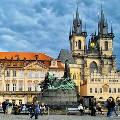 Самые популярные заведения во Львове