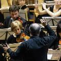 В Японии с оглушительным успехом проходят концерты оркестра Мариинки