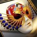 «Золотую маску» за лучший спектакль получил ярославский театр