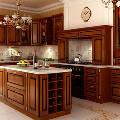 О преимуществах и особенностях мебели из массива