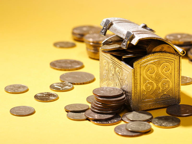 Госдума приняла во II чтении законопроект о налоговых льготах для меценатов