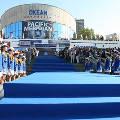 Свыше 180 гостей из 50 стран мира ждут во Владивостоке на кинофестиваль «Меридианы Тихого»