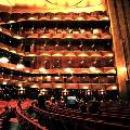 Метрополитен-опера отказалась предоставить «Онегина» на нужды геев