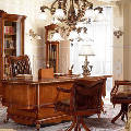 Кухонный дизайн: уютный прованс или функциональный модерн?
