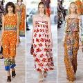 Модные эксперты рассказали про тренды в одежде 2017