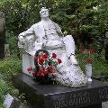 В Минкультуры предложат музеям взять шефство над могилами известных деятелей