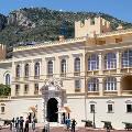 Крушинский Константин Николаевич: чем примечательна княжеская резиденция в Монако