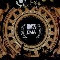 В Москве впервые пройдет церемония MTV EMA