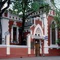 В Москве откроется Музей российской эстрады