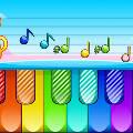 О возможностях и преимуществах музыкальных игр онлайн