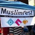 В Канаде прошёл исламский фестиваль «Муслимфест»