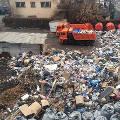 Куда девать мусор в Москве