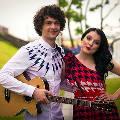 Белорусские участники «Евровидения» отказались выступить на вечеринке в Москве