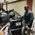 Проект «нигерийского Голливуда» закрыли из-за протеста мусульман