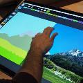 Появилась нейросеть Nvidia, в которой стать художником может каждый