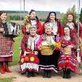 Новые «Бурановские бабушки» выступят на юбилее Пахмутовой
