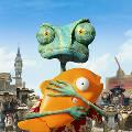 Мировые кинопремьеры 2011 года