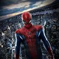 «Новый человек-паук» стартует в российском прокате