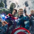 Marvel рассказала о грядущих проектах
