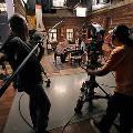 НТВ анонсировал прорыв российских сериалов на мировой рынок