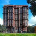 Современные критерии качества при выборе жилого комплекса