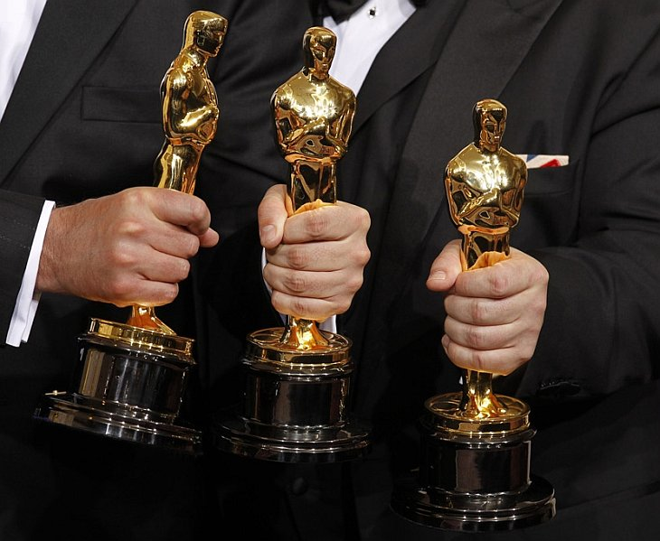 СМИ: церемония вручения «Оскара» может пройти без ведущего