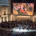 Виртуальные залы с трансляциями концертов мировых исполнителей появятся в Забайкалье