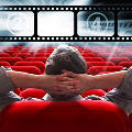 О преимуществах просмотра фильмов в режиме онлайн