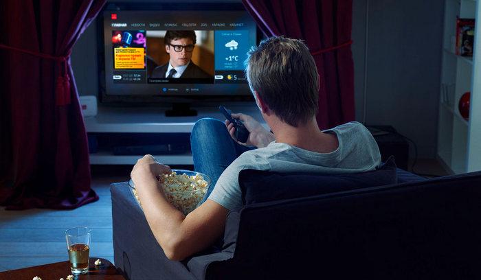 В чём состоят преимущества фильмов онлайн